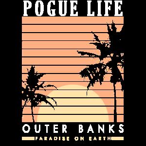 Pogue Life - Outer Banks