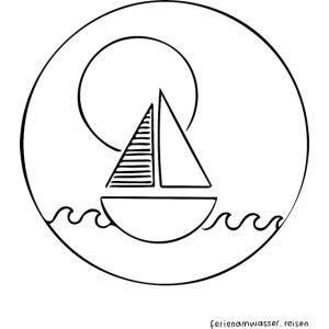 SEGEL SETZEN - Maritim, Segelboot, Kapitän, Meer