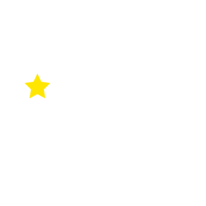 2020 Sarkastische Bewertung Rückblick Jahr 2020