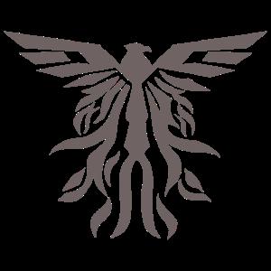 BARDO PHOENIX