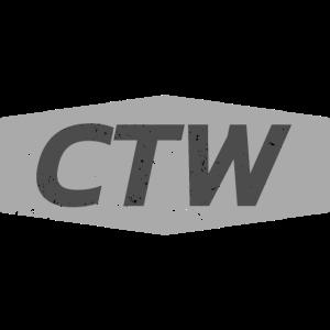 Monochromes CTW