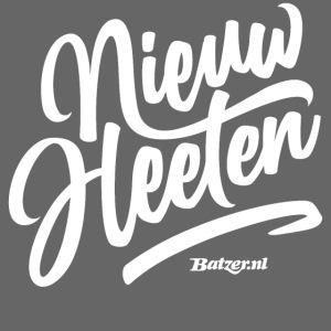 Nieuw-Heeten script