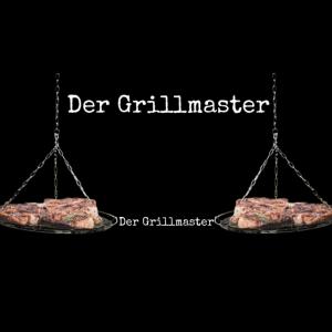 Der Grillmaster