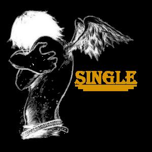 Single Bachelor