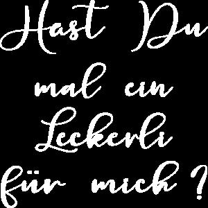 LUSTIGE KATZEN SPRUECHE LECKERLI KATZENFUTTER TIER
