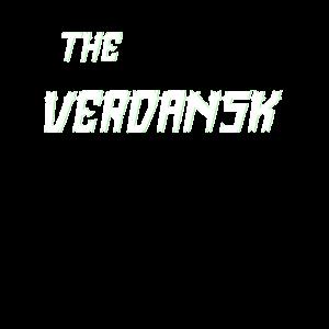 The Verdansk