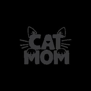 Katzenliebhaber Geschenke