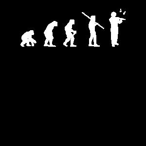 Flöte Flötisten Flötenspieler Evolution Querflöte