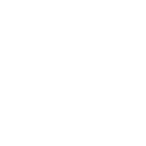 That is me so Sausage | Denglisch