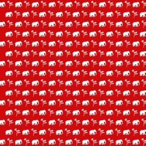 mundschutz elefanten