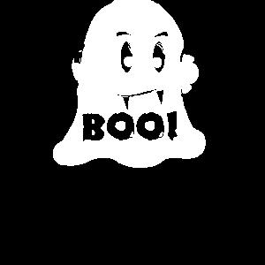 Geist Geschenk Halloween Vampir