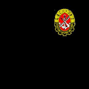 DDR Gesellschaft Für Sport Und Technik