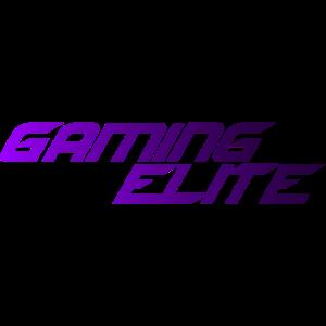 Gaming Elite gamer konsole pc nerd