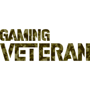 Gaming Veteran gamer konsole multiplayer