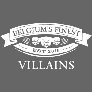 BelgiumFinestEst2015Villains full white