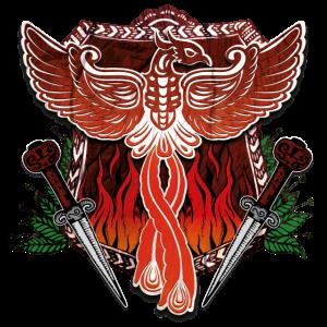 Clan Seelensturm