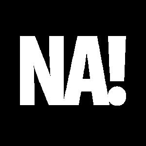 DYNAMISCH | NA | weiß