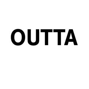 Straight outta Template