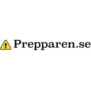 Prepparen.se