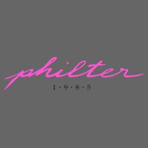 Philter 85