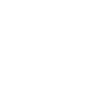 Wander Woman.