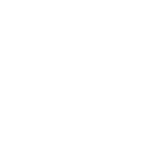 Familien Schwester Partner Outfits mit Nummern
