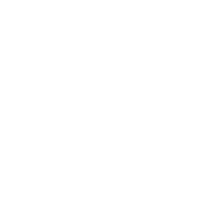In Erinnerung an Loved Beyond Words