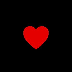 Ich Herz Alpaka Lama Ich Liebe Alpakas und Lamas