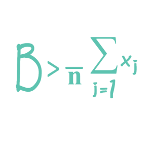 Better - Equation - Math Geek