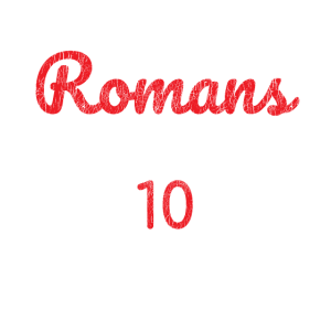 The Romans Didn't Find Algebra Very Chalenging