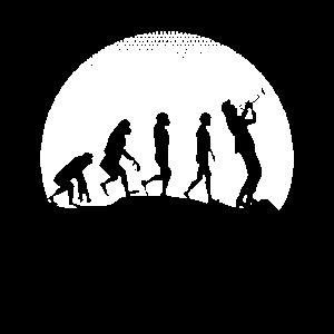 Trompete Evolution Musik Blasmusik Geschenk