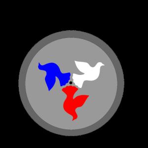 Peace on Earth, Frieden auf Erden