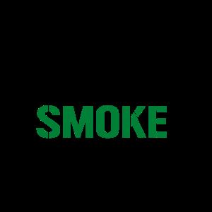 Eat Sleep Smoke Repeat Smoker BBQ Weed Cannabis