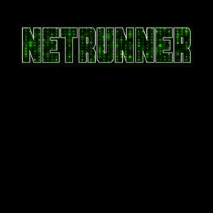 Netrunner Netzwerk Administrator