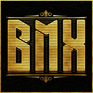 BMX Poster | BMX Poster Shop | BMX Poster kaufen