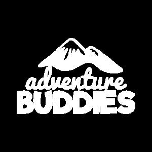 Natur Abenteuer Berg Wandern Team Wandergruppe