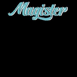 Magisterabschluss Sponsion Magister Absolvent