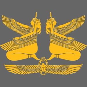 Egypt 01