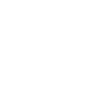 Kayak Kajak flow