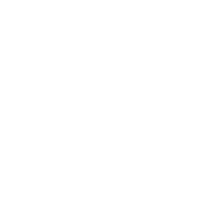 Hammerhai One Line Illustration