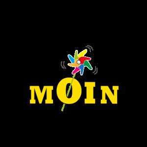 Moin77