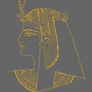 Egypt 02