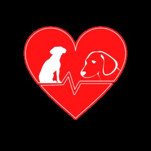 Herzhunde