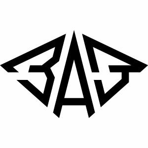 SAS ZAZ Saporoshez logo