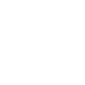 Schauspieler Schauspieler Theaterleben