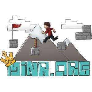 Minr.org Logo