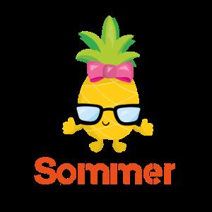 Sommer 2