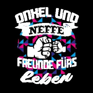 Onkel Neffe