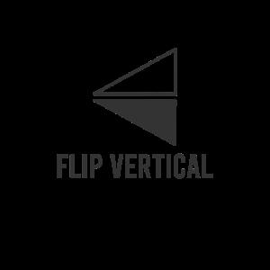 vertikal spiegeln