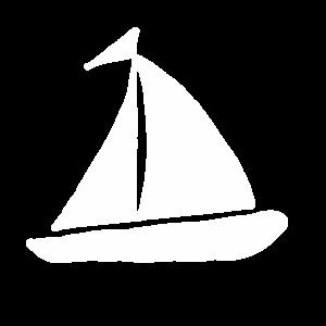 Segelschiff Segeln Segelboote Boot Schiff Geschenk